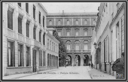 rue_du_palais_rihour.PNG